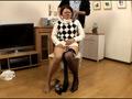 熟女鼻迷夢1 日和香澄 サンプル画像0011