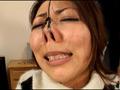 熟女鼻迷夢1 日和香澄 サンプル画像0012