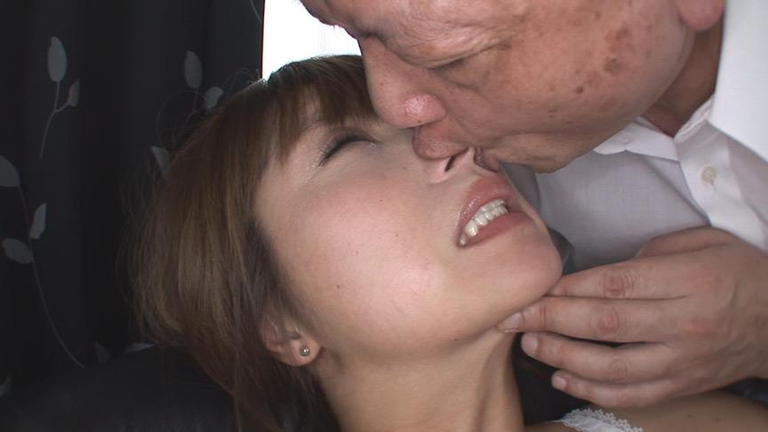 鼻観好 ‐hanamizuki‐