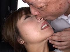 【エロ動画】鼻観好 ‐hanamizuki‐のエロ画像