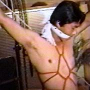 伝説のオカマ・東郷健監修 薔薇図鑑1
