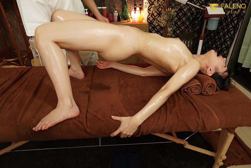 洗脳エステ催眠調教でイキ人形にした女 高嶋めいみ