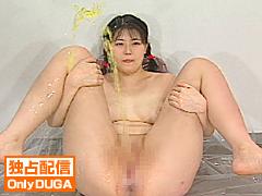 パイパン美少女16 佐藤美江子18歳