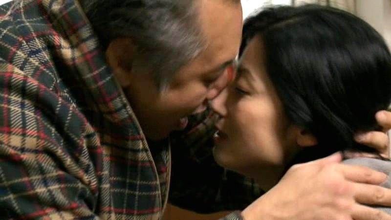 両刀づかいたちの夫婦交換 七海ひさ代 藤江由恵