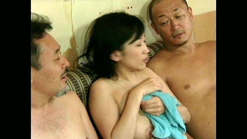 昭和 美しき嫁たちの昭和 セックスと女たちの昭和