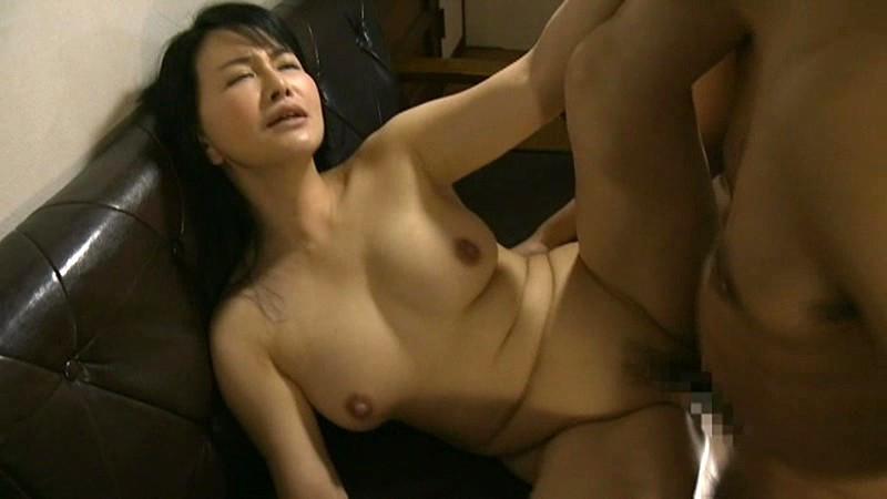 中高年夫婦の性生活3