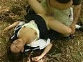 性暴力 〜心まで屈服させられた人妻〜 20