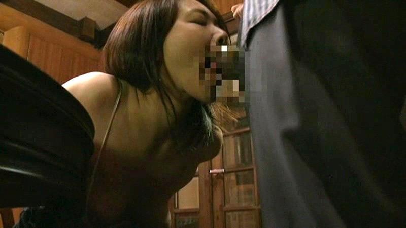 乳房 ド迫力SEX集