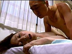 人生は卑しきポルノドラマ 四十路 熟れ度80%の肉体