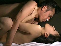 【カトパン(加藤綾子) 】激似AV女優:あ~禁親相姦 断ち切れぬ肉欲の糸