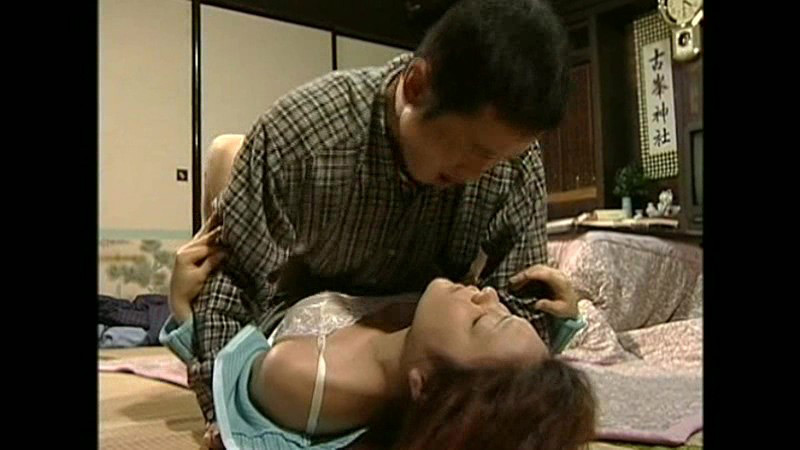 昭和 戦時下のセックス 故郷は涙あふるるエロスの匂い