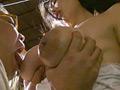 ヘンリー塚本の人生こそセックスだ! 山口玲子,早坂めぐ,美智子小夜曲,近藤優希,黒沢那智,白鳥寿美礼,綾瀬みなみ,新山かえで,美泉咲,片桐沙夜子,塚田詩織