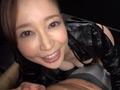 【フェラすぺ】超濃厚フェラと大量顔射 篠田ゆう