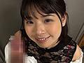 個撮)素朴な小っさい可愛い娘【純真】まごころフェラ