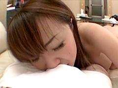 匂い姫2 巨乳編deチンチン編 宝生優果