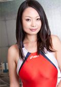 巨乳美熟女N子の脇剃り脇おにぎり他 動画&画像
