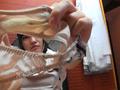 素人・AV人気企画・女子校生・ギャル サンプル動画:犬嗅ぎ美少女 19才初撮り!他には出てない完全素人編