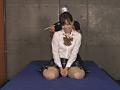 美少女をゆっくりジワジワくすぐり拷問