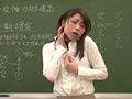 ツバキと綾子の激しい唾液接吻レズ