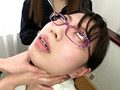 窒息プレイ!生徒が女教師に首絞め 小春,武藤つぐみ,多田茉莉子