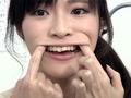 歯フェチ!処置室 さらちゃん 銀歯がキラリ 2