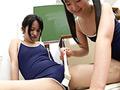 女の子同士のくすぐり愛 木村つな,香椎りおん