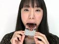 歯フェチ!レア美熟女の銀歯観察 優奈 サンプル画像0004