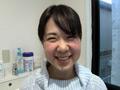 ガチ歯科治療美少女若菜しずく銀歯2箇所埋め込み治療