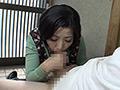 人妻熟女の玄関でベロちゅう手コキ 倉田江里子 倉田江里子