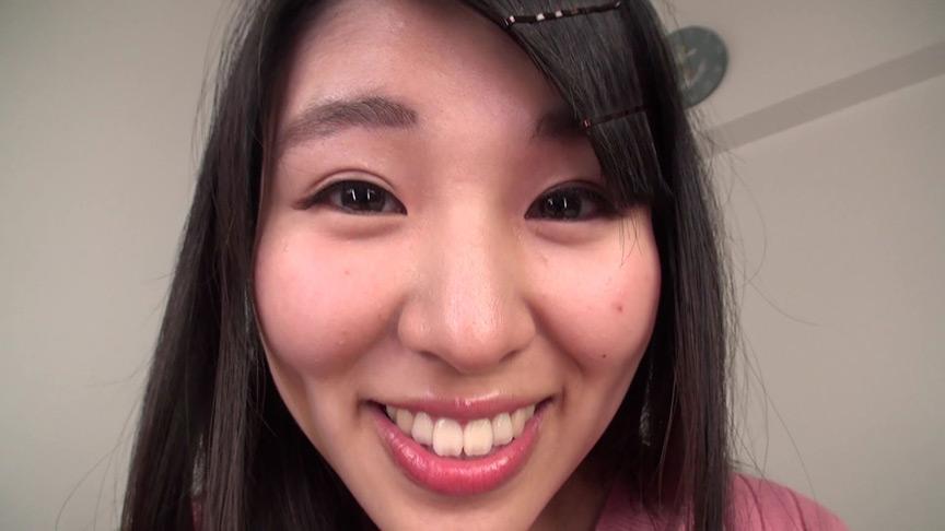 エロ動画7 | 素人娘あさみちゃんの舌・口内自撮り&主観口臭嗅がせサムネイム01