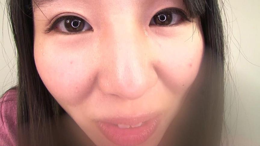 エロ動画7 | 素人娘あさみちゃんの舌・口内自撮り&主観口臭嗅がせサムネイム05
