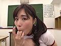 フェラ&はるのるみちゃんの舌・口内自撮り 2本セット はるのるみ