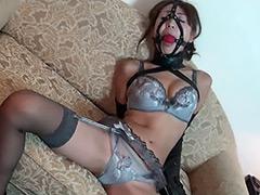 Bondage Actress01 草凪純