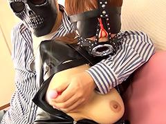 Bondage Actress28 HITOMI