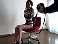 Photo Session Bondage01 すずきりりか