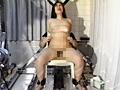 松下一夫のくすぐりワールド 女王様スパイ拷問2 10