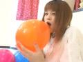 ふ〜ふ〜ふ〜せん Vol.7 2