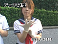 手コキ専門 てぶくろこきこき16 突撃手コキ編 1