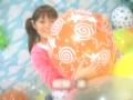 新・ラブ☆ラブ〜ふうせん♪〜 No.1 3