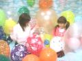 新・ラブ☆ラブ〜ふうせん♪〜 No.1 4