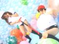 新・ラブ☆ラブ〜ふうせん♪〜 No.1 13