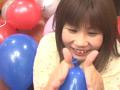 ラブ☆ラブ〜ふうせん♪〜 Vol.35 7