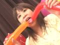 ラブ☆ラブ〜ふうせん♪〜 Vol.35 8
