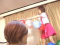 ラブ☆ラブ〜ふうせん♪〜 Vol.34 4