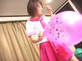 ラブ☆ラブ〜ふうせん♪〜 Vol.34 6