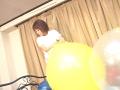 ラブ☆ラブ〜ふうせん♪〜 Vol.34 7