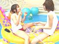 ラブ☆ラブ〜プールふうせん♪〜 Vol.4 7
