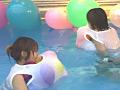 ラブ☆ラブ〜プールふうせん♪〜 Vol.4 10