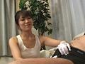 手コキ専門 てぶくろこきこき 24 手袋集中治療編 12
