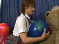ラブ☆ラブ~ふうせん♪~ Vol.13 優花,小百合